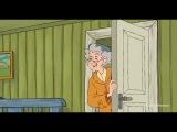 Петтсон и Финдус: Обещание Петтсона (2005) Германия-Дания-Швеция