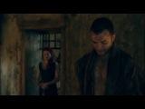 Спартак: Месть | Spartacus: Vengeance (2 сезон 8 серия) [HD 720]