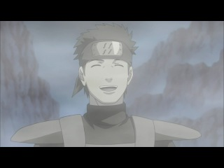 Наруто 2 сезон 285 серия от star naruto rain