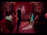 Грязные танцы, Патрик Суэйзи и Дженнифер Грэй, финальный танец (I've Had) The Time Of My Life